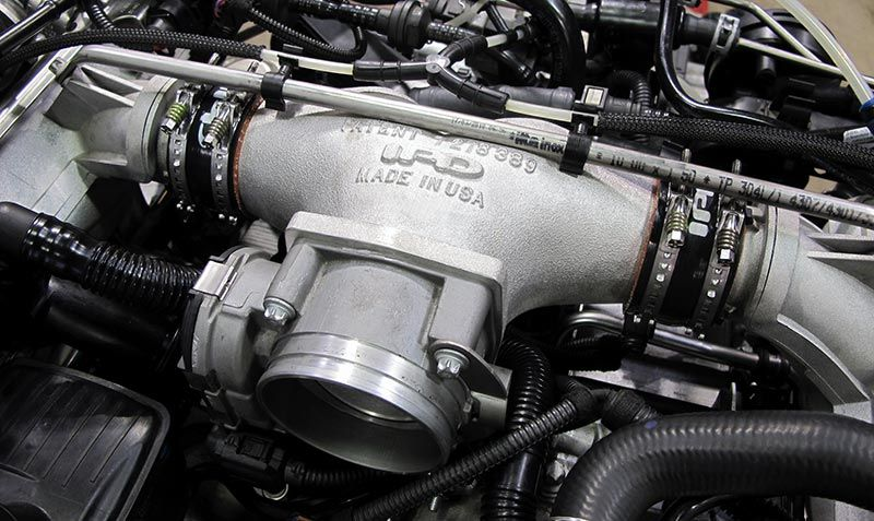 9971_Turbo_Plenum_Installed-355-800-600-80