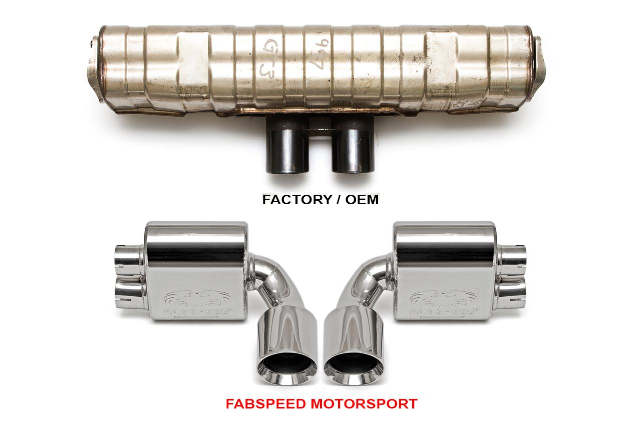997.2_GT3RS_Mini_Maxflo_Exhaust_System_OEM__76519.1424891383.1280.1280