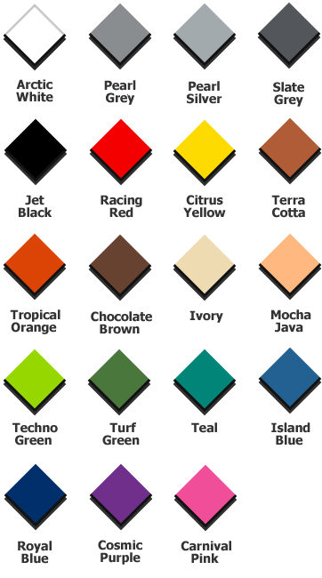 Ribtrax-Tiles-Color-Chart1